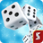 icon Dice with Buddies 6.0.1