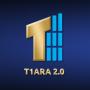 icon T1ARA 2.0