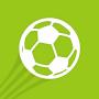 icon Soccer-Training
