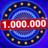 icon Millionaire 1.5.1.0