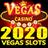 icon Vegas Casino Slots 1.0.31