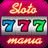 icon Slotomania 3.0.1