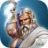 icon Grepolis 2.168.5