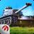 icon World of Tanks 5.1.0.379