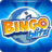 icon Bingo Blitz 3.93.0