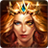 icon Clash of Queens 2.3.5