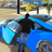 icon Real City Car Driver 2.7