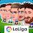icon Head Soccer 5.0.0