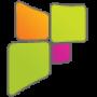 icon Приложение для детей