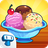 icon Ice Cream Truck 1.0.9