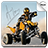 icon ATV XTrem 1.7