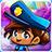 icon Traffic Puzzle 1.43.100