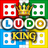 icon Ludo King 4.2