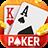 icon Poker Texas Holdem 2.3.1.0