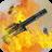 icon 2D Strike 4.4