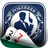 icon Pokerrrr 2 4.3.18