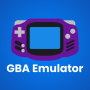icon GBA Emulator
