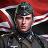 icon World War 2 2.7.7