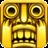 icon Temple Run 1.9.1