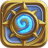 icon com.blizzard.wtcg.hearthstone 12.0.25787