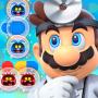 icon Dr. Mario World