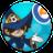 icon Leghe FG 5.0.8
