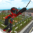 icon Stickman Rope Hero 2.8