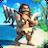 icon Survival Mobile:10,000BC 0.1.826