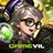 icon Dragon Blaze 5.2.8