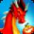 icon DragonCity 10.6.1