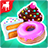 icon Crazy Kitchen 5.4.5