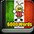 icon Italiaans Fun Easy Learn 5.54