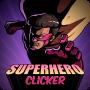 icon Superhero Clicker
