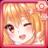 icon de.mardukcorp.kawaiinihongo 2.5