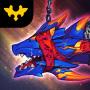 icon Dragon RPG: Dragon Village M