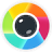 icon com.cam001.selfie 3.21.1249