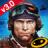 icon Frontline 2 3.0.3
