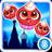icon Cupcake 1.4.1.2s54g