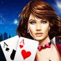 icon Ultimate Qublix Poker