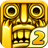 icon Temple Run 2 1.1.1