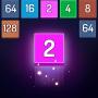 icon Merge Puzzle