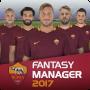icon AS Roma Fantasy Manager 2017