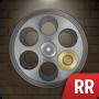 icon Russian Roulette