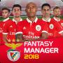 icon SL Benfica Fantasy Manager '17