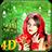 icon 4D Allah Live Wallpaper 1.2
