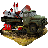 icon Bomb Transport 3D 1.5