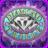 icon Diamond Triple 2.3.0