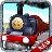 icon Train Simulator 2016 8.5