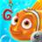 icon Kids Fish 1.8