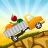 icon Happy Truck 2.82
